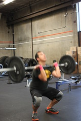 IMG_3037.JPG (CrossFit Long Beach) Tags: beach crossfit fitness long cflb signalhill california unitedstates