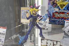 20160625_HRT-16 (とほ。) Tags: toy actionfigure model hobby figure 玩具 kaiyodo 趣味 模型 フィギュア 海洋堂 revoltech リボルテック ホビー トイ アクションフィギュア