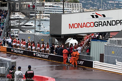 5V6A3155.jpg (50ft Woman) Tags: france f1 monaco formulaone gridgirls 2016 may2016 holidayfrance2016