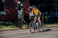 CR_VLL-6573 (The Ride For Roswell) Tags: la vince fratta cr 5949 countryroute photographersvinceandlucalafratta