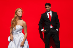 Ali and Luke See Red (Gav Owen) Tags: wedding portrait people fashion groom bride model couple outdoor luke models australia melbourne victoria ali gown alison modelling 32 cpw strawberryblonde 2048 camera:make=canon exif:make=canon geo:country=australia canoneos5dmarkii geo:city=melbourne geo:state=victoria camera:model=canoneos5dmarkii gavowen exif:model=canoneos5dmarkii canonef70200mmf28lisiiusm exif:focallength=190mm exif:lens=ef70200mmf28lisiiusm exif:aperture=ƒ28 exif:isospeed=100 geo:lon=14494531333333 geo:lat=37815456666667 geo:location=363nationalroute79melbournevic3003australia