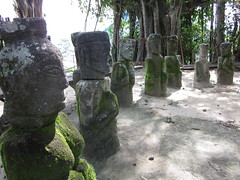 Kuburan Leluhur