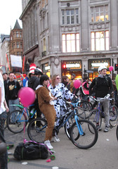 Critical Mass London 27 Apr 2012 (110)r (Funny Cyclist) Tags: london bike bicycle waterloo cycle criticalmass april 2012 centrallondon nationalfilmtheatre londonist adamthompson funnycyclist