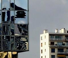 architectures (b.four) Tags: paris building immeuble dda javel coth supershot abigfave diamondclassphotographer flickrdiamond citrit cherryontopphotography rubyphotographer coth5 mygearandme ruby10