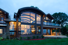 Modern Windows and Doors (grabillwindow) Tags: customhome archedwindows dreamhomes largewindows milliondollarhomes beautifulhomes uniquewindows architecturalwindows freshhomedesign luxurywindowsanddoors premierewindowdesigns cuttingedgewindows