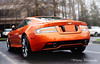 Perfection: Part 2 (Winning Automotive Photography) Tags: w