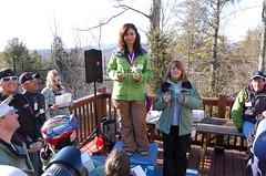 2012Mar10_Hartman_2012_1359 (Adaptive Sports Foundation) Tags: sports snowboarding skiing disabled amputee disabilities adaptive autismspectrum