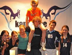 2012 059 Thema Kinderprogramma's