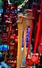 Ektara / একতারা (Nazmul Hossain [ON/OFF]) Tags: life new color nikon university year culture celebration program dhaka 2012 rythm bengali pohela 1419 boishakh nazmul romna charukola পহেলা বৈশাখ botomul d3100 hossian nazmulbd 01717552939 ১৪১৯