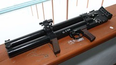 For weapon identification thread (Psilocabe) Tags: