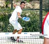 "javier bellido padel 3 masculina torneo land rover padel tour nueva alcantara marbella • <a style=""font-size:0.8em;"" href=""http://www.flickr.com/photos/68728055@N04/7110727081/"" target=""_blank"">View on Flickr</a>"