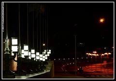116/365 - Proyecto 365 (CristianGs -  Rosario) Tags: auto republica santa santafe argentina noche calle reflex nikon monumento rosario cordoba fe cristian solitario luminarias noctura republicaargentina 18105mm proyecto365 cristiangs d7000 wwwcristiangscomar cristiangsblogspotcom
