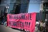 Nein zum europäischen Grenzregime! Asylknast auf dem Flughafen Schönefeld verhindern! - 28.04.2012 - Berlin - IMG_7860 (PM Cheung) Tags: berlin demonstration polizei proteste lager 2012 ber antifa berlinmitte flüchtlinge rassismus mobilität flughafenberlinschönefeld antirassismus berlinschönefeld asylbewerber unterdrückung asylbewerberleistungsgesetz abschiebegefängnis residenzpflicht reisefreiheit pmcheung pomengcheung zwangsabschiebungen flüchtlingsproteste flughafenasylverfahren 28042012 neinzumeuropäischengrenzregimeasylknastaufdemflughafenschönefeldverhindern berflughafen