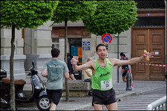 20 km de Lausanne - Eric