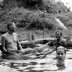pool (Buldrock) Tags: pool asia piscina jungle malaysia malesia spa giungla hottab kkb kualakububaru