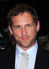 Josh Lucas The Cinema Society With The Hollywood Reporter & Piaget and Disaronno screening of 'To Rome With Love at the Paris Theatre New York City, USA