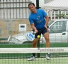"""Pedro padel 3 masculina torneo cristalpadel churriana junio • <a style=""""font-size:0.8em;"""" href=""""http://www.flickr.com/photos/68728055@N04/7419163930/"""" target=""""_blank"""">View on Flickr</a>"""