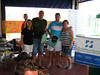 """Matías Camacho y Russo pádel subcampeones 4 masculina torneo auto recambios europa • <a style=""""font-size:0.8em;"""" href=""""http://www.flickr.com/photos/68728055@N04/7420390716/"""" target=""""_blank"""">View on Flickr</a>"""
