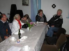 skt. Hans 2012 040