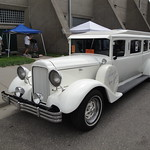 1928 Buick thumbnail