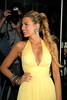 Blake Lively New York Premiere of 'Savages' at the SVA Theater - outside arrivals New York City, USA
