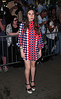 Zosia Mamet New York Premiere of 'Savages' at the SVA Theater - outside arrivals New York City, USA