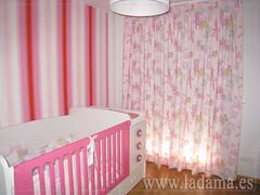 """Habitación Infantil - Bebé • <a style=""""font-size:0.8em;"""" href=""""https://www.flickr.com/photos/67662386@N08/7541647628/"""" target=""""_blank"""">View on Flickr</a>"""