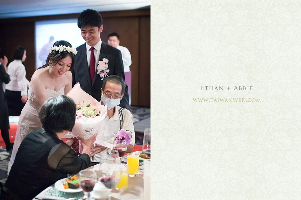 Ethan+Abbie-blog-58