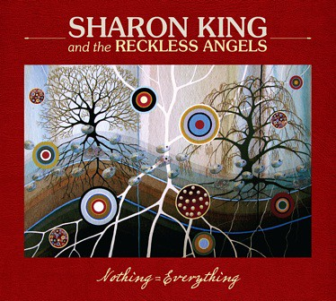 Sharon King