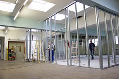 FS1 - construction progress - Day 1-01