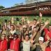 20 Csi 5 stelle 2012 - venerdì 20 luglio
