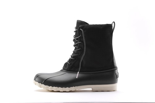 Jimmy_Jiffy Black Php 4490