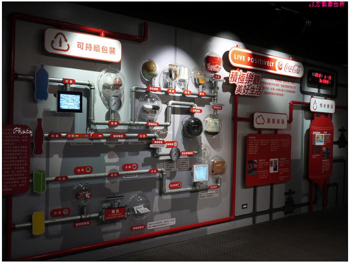 桃園龜山可口可樂博物館 (66).JPG