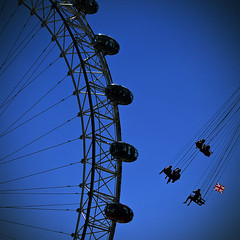 iSwing #londoneye (violinconcertono3) Tags: london landscapes flickr fineart cityscapes londoneye swing southbank unionjack fineartphotography davidhenderson london2012 londonist fineartphotographer londonphotographer 19sixty3 19sixty3com
