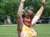134_Summer2010 100_0545 (KathySkubik1) Tags: campd summer2010