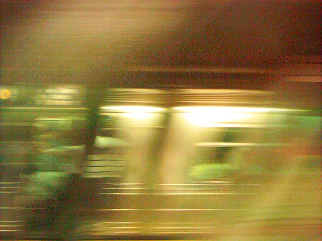 subway-nyc 61