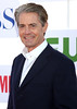 Kyle MacLachlan CBS Showtime's CW Summer 2012 Press Tour at the Beverly Hilton Hotel - Arrivals Los Angeles, California