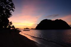 Paradise (Fiwit) Tags: sea philippines elnido palawan