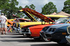 sf12cs-002 (timcnelson) Tags: show car festival florida scallop carshow 2012 portstjoe
