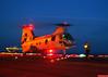 050729-N-0716S-031 (trackpads) Tags: ca usa dusk helicopter oif operationiraqifreedom ch46seaknight usstarawa lha1 navalstationsandiego trackpads