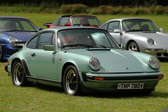 Yorkshire Porsche Festival 2012 (53 of 70) (madebybear) Tags: 912 911 cayman boxster 944 930 carreragt 928 968 914 924 959 panamera rsr 911targa cayennesuv