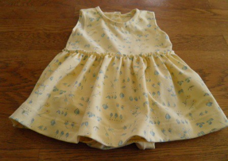 NEW VOGUE V1316 Pattern Fitted Dress REBECCA TAYLOR Size 4-12