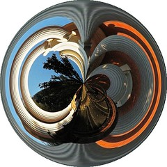 1st.congo.sunset.columns  swirl (origamidon) Tags: world usa brick church architecture stairs burlington vermont replacement orb amazingcircles step sphere inprogress swirl orbs spheres stpancras vt transformed digitalmanipulation firstcongregationalchurch 1845 1842 swirled nationalregisterofhistoricplaces 05401 workproject georgeperkinsmarsh nrhp greenmountainstate dumpr choragicmonumentoflysicrates chittendencounty origamidon donshall burlingtonvermontusa floatingcolumns henrysearle 38southwinooskiavenue mainstreetcollegestreethistoricdistrict 88001850 02031988