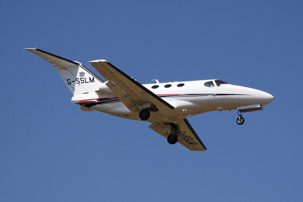 G-SSLM (Blink Air)