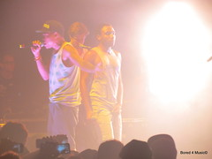 Childish Gambino @ The Hollywood Palladium [08/10/12] (bored4music) Tags: photography losangeles concert community live performance bonfire hollywood rap concertphotography palladium royalty stills gambino childish 2012 freaksandgeeks heartbeat johnlegend donaldglover absoul schoolboyq camptour childishgambino bored4music guerrillanights chancetherapper royaltytour