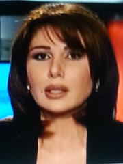 1# The first presenter in the Arabiya   Arab news channel - Ms.  M Al-Ramahi wonderful Women and beautiful  Date 14 August 2012 -         3 -   LCD  (135) (al7n6awi) Tags: 3 news beautiful wonderful 1 women first 15 august m arab ms date lcd channel  2012  presenter the     arabiya     alramahi