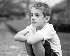 58485Labrosse-08.jpg (labrossephotography) Tags: mamiya film mediumformat prime child naturallight son delta ilford rb67 mamiyarb67 9yo 127mmkl