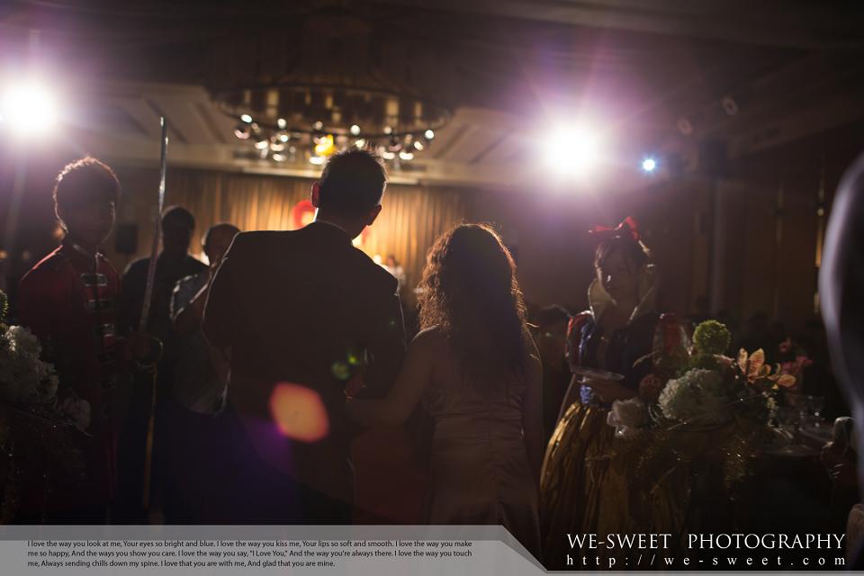 婚禮記錄-053.jpg