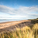 """Bamburgh Castle from Dunes • <a style=""""font-size:0.8em;"""" href=""""https://www.flickr.com/photos/21540187@N07/8154218808/"""" target=""""_blank"""">View on Flickr</a>"""