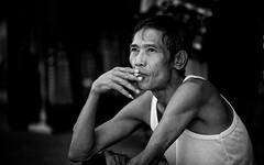 Vietnam_w 20 (fErTaS) Tags: bw selfportrait color children vietnam minsk sapa halongbay canoneos5d mongs fertas fujix100 fernandodeotto manubaqueiro